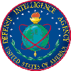 us-defense-intelligence-agency-dia-seal.png