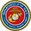 us-marine-corps-seal.png
