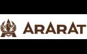 Erevan Brandy Company