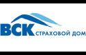 VSK Insurance