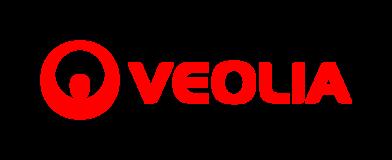 Groupe Veolia