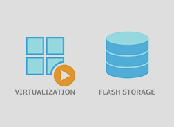 leveraging-storage-preview.png