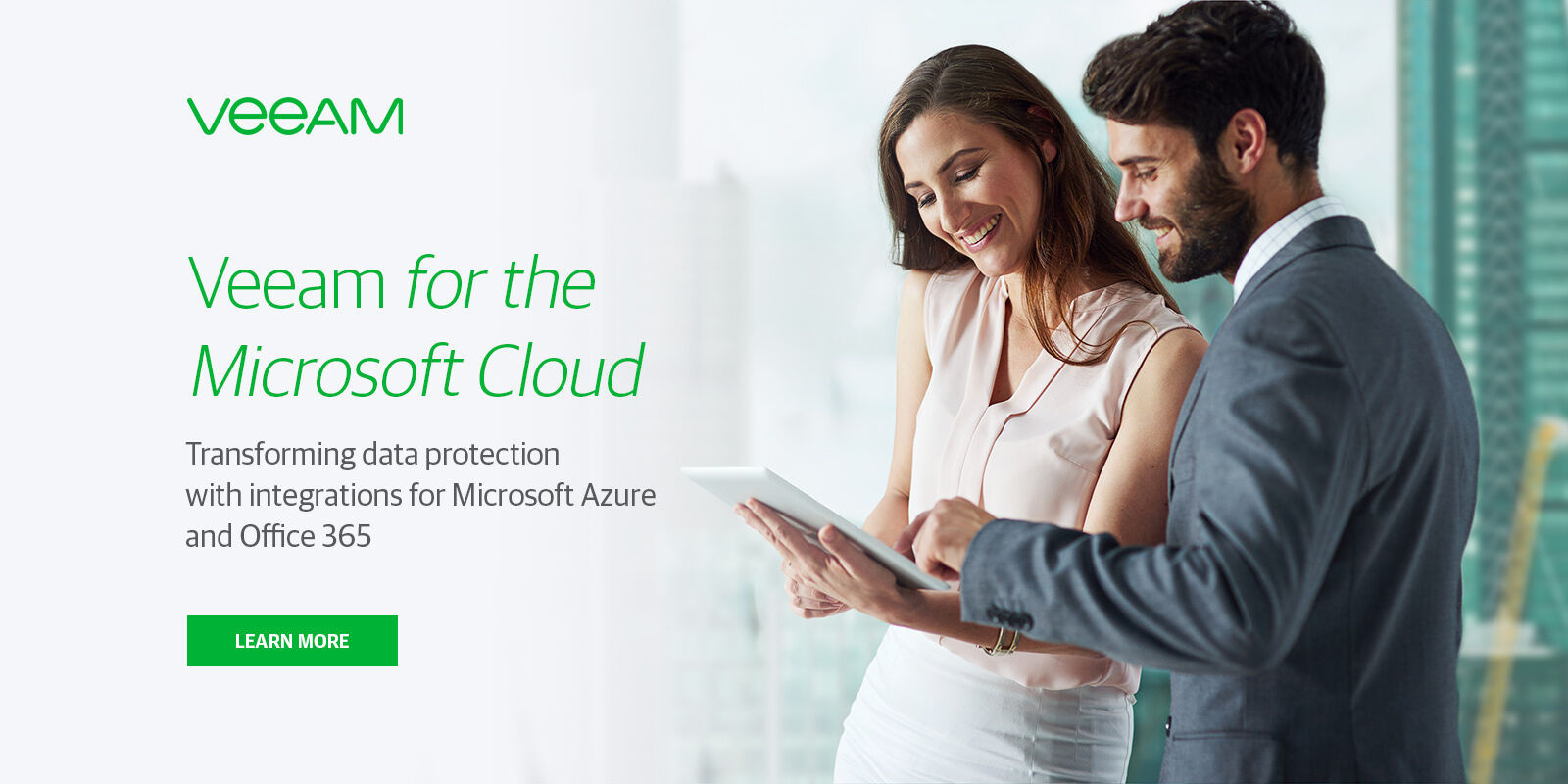 Integrations for Microsoft Cloud: Azure and Office 365