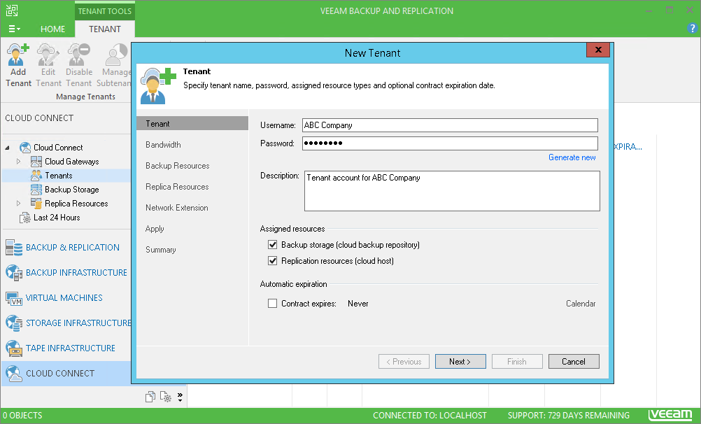 Veeam Availability Suite user guides and datasheets
