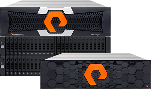 purestorage_m.png