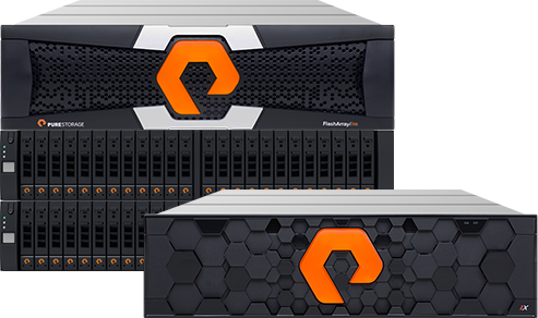 purestorage_m_x.png