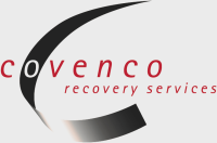 Covenco Recovery Services