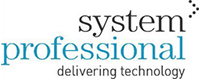 System Professional Ltd