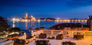 Baglioni Hotels & Resorts
