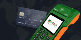 Xpress Payment Solutions Limited