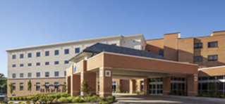 White River Health System