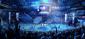 Vancouver Canucks - Veeam Customer Story