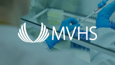 Mohawk Valley Health System