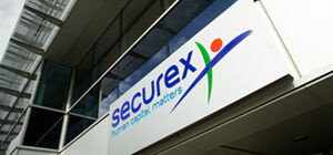 securex_image_web.jpg