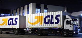 General Logistics Systems Poland