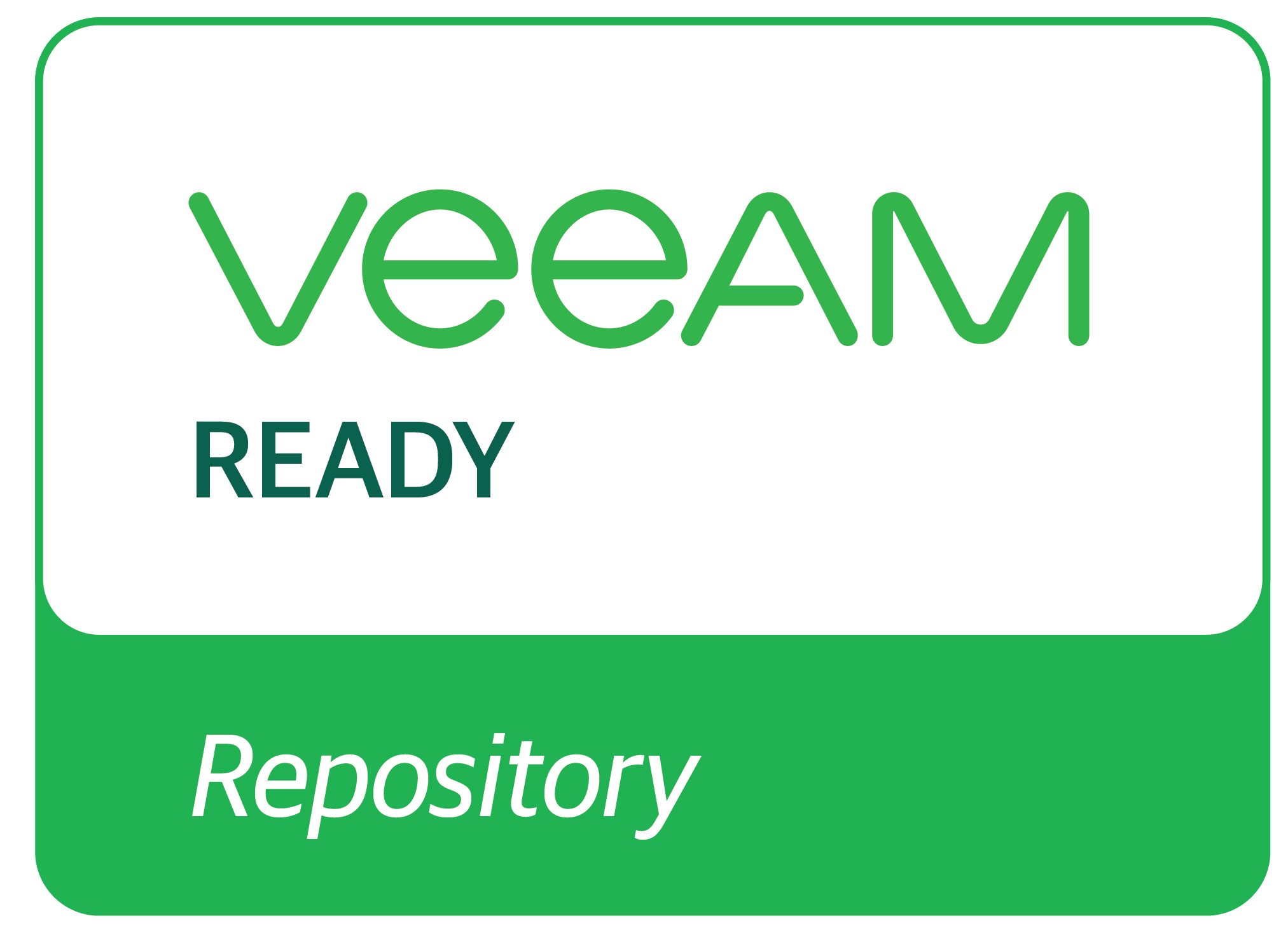 veeamready_repository.png