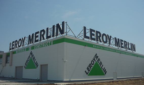 LEROY_MERLIN_ITALIA_image_enterprise_page.png