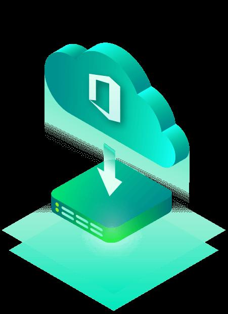 nFlo tworzenie kopii zapasowych
