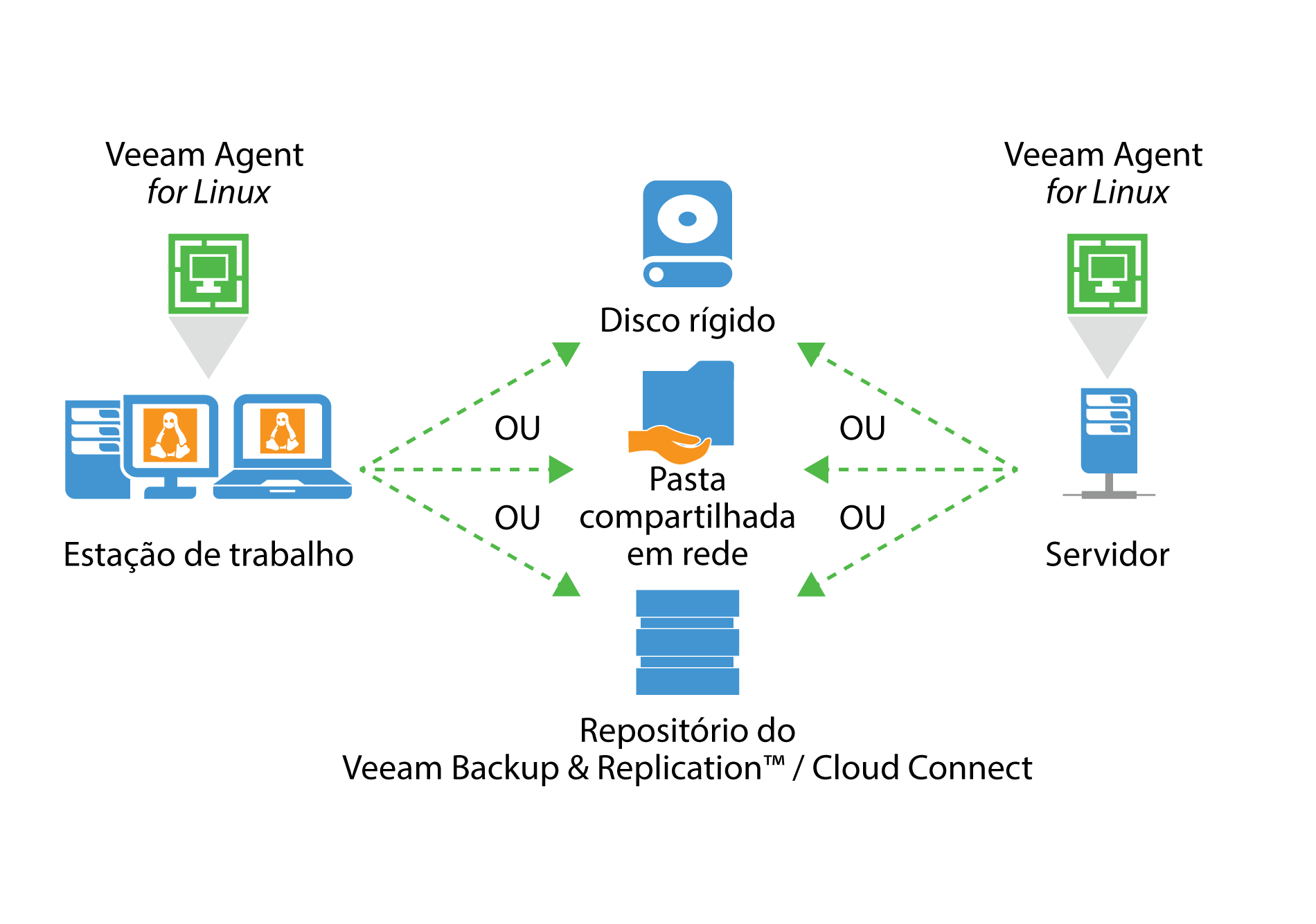 veeam_endpoint_how_it_works_for_linux_br.png