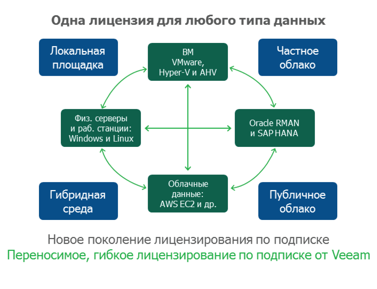 instance-licensing_rus.png
